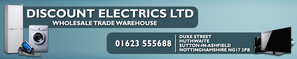 discount electrics