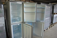 ex-display white goods
